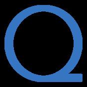 Quarrel - Hold them accountable 100 influential