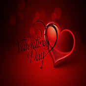 Valentine Day Messages & Images / New Messages / Latest Messages / Hindi Messages messages
