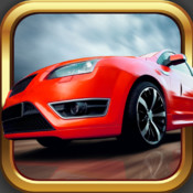 Accelerator Turbo Speed Racing - Cool Driving Game web services accelerator