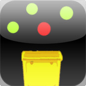 Catch The Dot: Free Strategy Puzzle Game