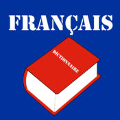 Explanatory dictionary of the french language. Pocket Edition pocket edition