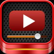 FireTube for YouTube