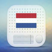 Nederlandse Radio Gratis - Dutch Radio Free - Radio Nederland