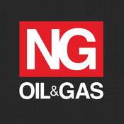 Next Generation Oil&Gas Summit ANZ