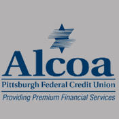 Alcoa Pittsburgh Federal Credit Union banking