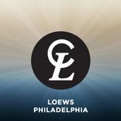 Connecting Luxury - Loews Hotels & Resorts - Coronado Bay San Diego