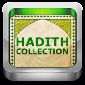 Hadith Collection (Islam): Bukhari, Muslim, Abu Dawud, Tirmidhi & More