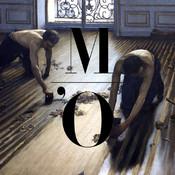 Les collections du musée d'Orsay : la sélection du Président