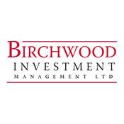 Birchwood Investment Management Ltd