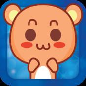 Cute Emoticons for Kik Messenger - Lite Version kik messenger