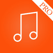 SCDown Pro - Free Music Downloader & Player for SoundCloud