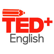 TED+ English listening with subtitles subtitle player 1 0 200