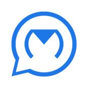 Mez - Mobile Messaging for Business messaging