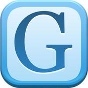ProUserTips for Google Translate Secrets Web Interfaced Dictionary google translate