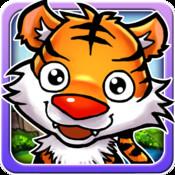 Zoo Island: Pocket Animal Adventure