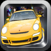 Cops Chase Highway Race with Multiplayer - Fastlane Street Police Car Driver Smash Addicting Game