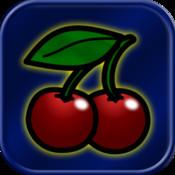 SilverOnyx Fruit Machine Collection virtual fruit machine