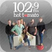 102.9 FM