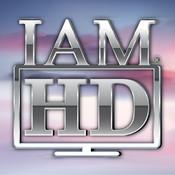 I AM HD
