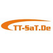 TT-SaT