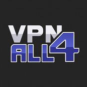 VPN4ALL vpn