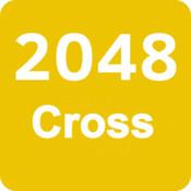 2048 Cross