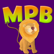 MPB: Moon