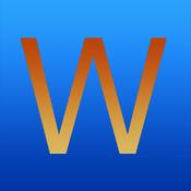 Widgets. desktopx widgets