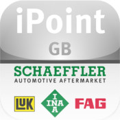 iPoint GB information