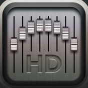 AC-7 Core HD