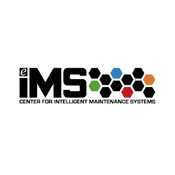 IMS Center export nsf