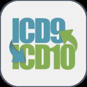 MTBC ICD 9-10 new conversion tool
