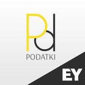 Podatki EY income tax