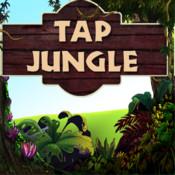 Tap Jungle