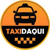 Táxi Daqui