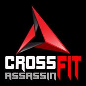 CF Assassin assassin