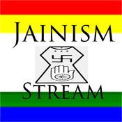 Jain Stream