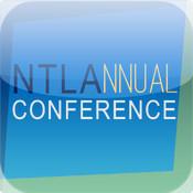 NTLA Annual annual
