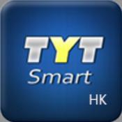 TYTSmartHK