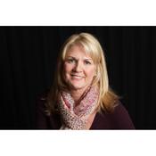 Anita J. Levy calculates medicare levy