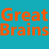 Great Brains brains