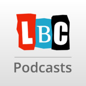 LBC Podcasts podcasts