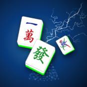 Mahjong Link mahjong link