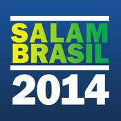 Salam Brazil