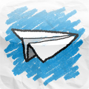 Sketch Plane