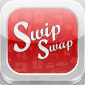 SwipSwapApp