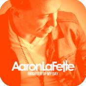 Aaron Lafette