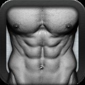 Abs Workout X