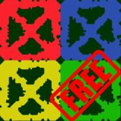 ShifShif Free
