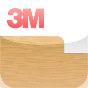 3M™ Woodworking